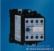 西门子(SIEMENS) 电机软启动器 3RT10151AB01