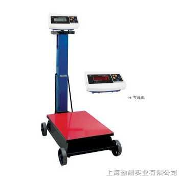 TCS-30公斤电子秤价格=30kg电子秤价格=30公斤计重秤k