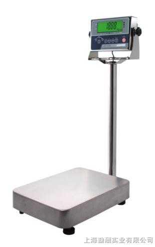 TCS-150公斤电子秤价格=150kg电子秤价格=150公斤计重秤k