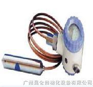 JYB-KB-Y3|广州投入式液位变送器|防爆液位变送器|长沙投入式液位变送器|液位变送器厂家