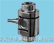 北京柱式称重传感器-北京称重传感器厂家