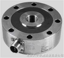 轮辐式称重传感器,轮辐式称重传感器报价