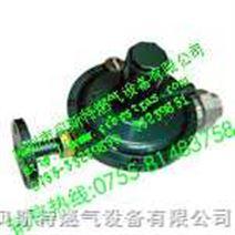日本ITO KOKI减压阀C-10A-2瓦斯调压阀C-20-2调压器GL-50-2燃气减压阀