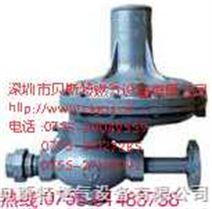 日本ITO KOKI减压阀GL-70-2瓦斯调压阀G-32A-2调压器G-36C-2燃气减压阀