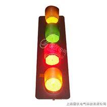 行车指示灯