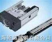 R480147726-REXROTH无杆气缸型号:R480147726