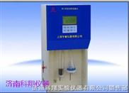 济南-全自动定氮仪