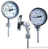 北京双金属温度计-温度传感器厂家供应