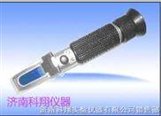 济南-折光仪