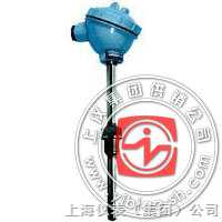统设装配式热电偶、热电阻