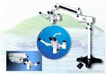 医用手术显微镜