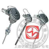 DBW-2190A 热电偶毫伏变送器