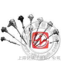 WRE-624 化工热电偶