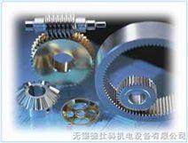 GYSIN齿轮、GYSIN正齿轮、GYSIN蜗杆、GYSIN蜗杆齿轮、GYSIN内齿轮