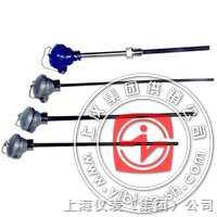 WRE-631B 装配式不锈钢接线盒热电偶