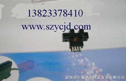 微型光电传感器 pm-l54