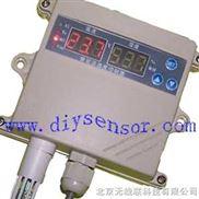 KSW-湿度变送器,无线温湿度传感器,温湿度记录仪