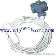 HYW-浮球液位开关,电容液位传感器,电容液位变送器