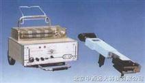 便携式光谱仪/看谱镜 型号:CN67M/WX-5