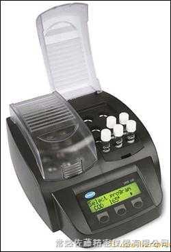 供应常熟哈希水质分析仪