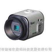 工业摄像机