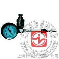 带报警输出热电阻温度表