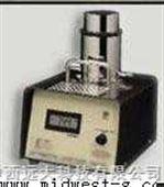 便携式本安防爆露点仪 合资 型号:41M/SADP-PL