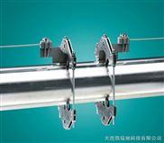 Wavelnjector-佛来克森进口测量高温介质流量