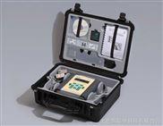 FLUXUS® G601-手持式超声波气体流量计