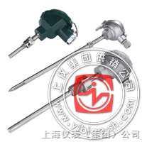 装配式不锈钢铜接线盒热电阻