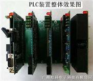 嵌入式PLC