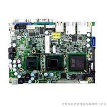 集智达3.5寸单板电脑SBC-3765
