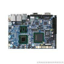 集智达3.5寸单板电脑SBC-3764
