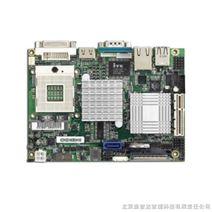 集智达3.5寸单板电脑SBC-3962