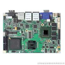 集智达3.5寸单板电脑SBC-3763