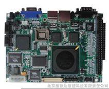 集智达3.5寸单板电脑 SBC-3663