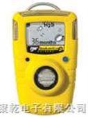 气体报警器戊二醛检测仪戊二醛分析仪戊二醛报警器