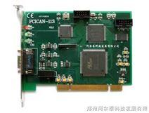 郑州 PCI-CAN-USB转接卡通讯卡(全系列)价格 报价【图】!!!
