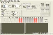 郑州 运动控制卡 编码器 计数器卡(全系列)价格 报价【图】!!!!