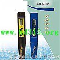 精密数显酸度计(替代PHS-2TC/3TC) 型号:CN61M/PHD-200A