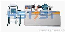 NDW-500KN,200KN,100T微机控制扭转试验机,材料扭转试验机,数显扭转试验机