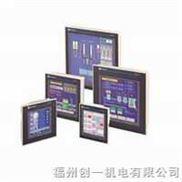 特价供应施耐德XBTGT6340触摸屏,施耐德XBTGT6340触摸屏人机界面一级代理