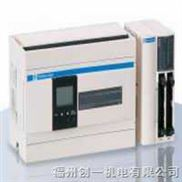 特价供应施耐德TWDLCAE40DRF PLC,施耐德TWDLCAE40DRF PLC一级代理