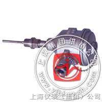煤矿用本质安全型铂电阻