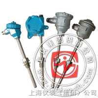 化工专用隔爆型热电阻