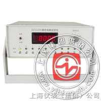 静态应变测量处理仪电阻