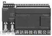 西门子-200PLC
