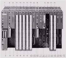 西门子-400PLC