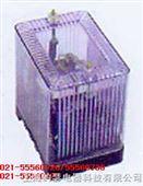 DT-13、13Q/254同步相序继电器