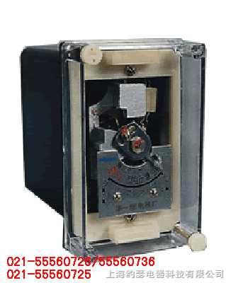 dy-32/60c电压继电器_中国智能制造网